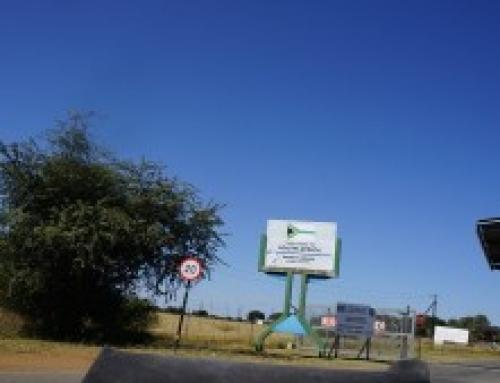 Afrika Güney Afrika Güney Afrika ……. Bisikletle Güney Afrika