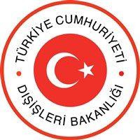 http://www.gurkangenc.com/wp-content/uploads/2017/02/Disisleri-bakanligi-logo-200-x-200.jpg