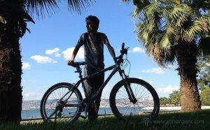http://www.gurkangenc.com/wp-content/uploads/2017/02/bisiklet-300x186.jpg