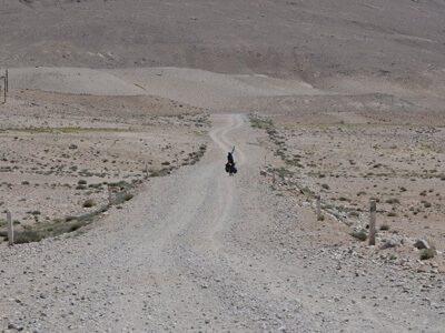 https://www.gurkangenc.com/wp-content/uploads/2017/10/gg-tacikistan.jpg